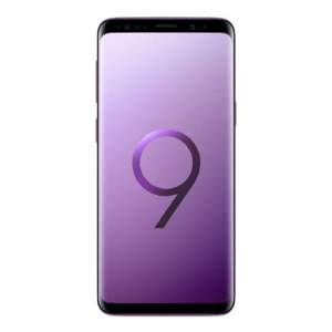 S9 original normal  - Android Phones on Aster Vender