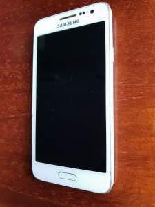Samsung Galaxy A3  2015 - Android Phones on Aster Vender