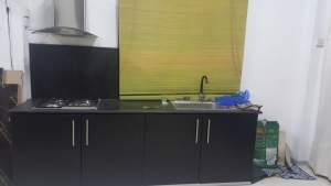 Kitchen furniture - Other kitchen furniture on Aster Vender