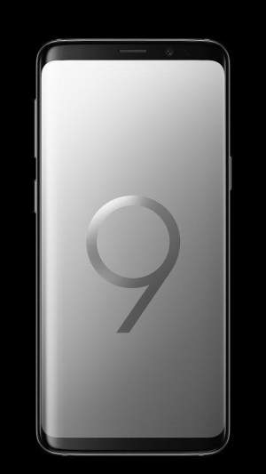 SAMSUNG S9 original  - Android Phones on Aster Vender