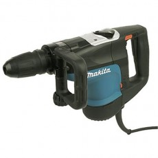 A louer breaker hammer Makita. Free delivery. - Other machines on Aster Vender