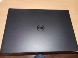 Dell Laptop - Laptop on Aster Vender