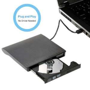 OPTICAL DRIVES - All Informatics Products on Aster Vender
