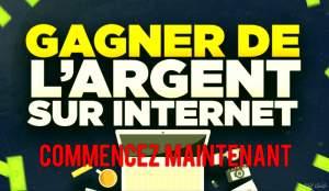bonjour recrute pour job legal a domicile sur web RS 1000 par jour - Jobs on Aster Vender