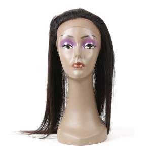 Full Lace Wig Naturelle 16 pouces - Other Hair Care Products on Aster Vender