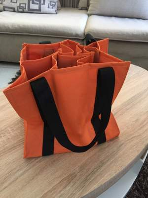 Bottle bag - Others on Aster Vender
