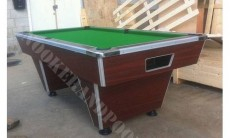 Pool table for sale - Billiards on Aster Vender