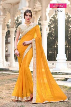 Mintosri saree  - Dresses (Women) on Aster Vender