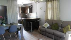 2 bedroom apartment - To let for long term - Apartments on Aster Vender
