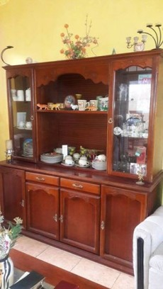 VAISSELIER - China cabinets (Argentier) on Aster Vender