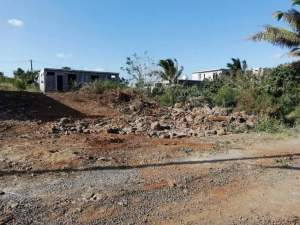 8.29 perches residential land for sale in Morc Dilchand @ Rs 1,025,000 - Land on Aster Vender