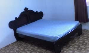 Lit - Bedroom Furnitures on Aster Vender