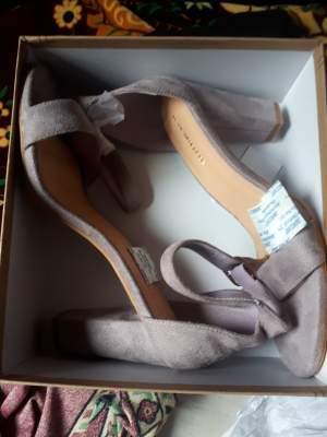 shoes - Women's shoes (ballet, etc) on Aster Vender
