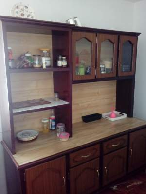 Kitchen furniture - Buffets & Sideboards on Aster Vender
