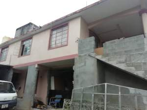 2 storey house for sale in Long Mountain @ Rs 2,750,000 negotiable - Houses on Aster Vender