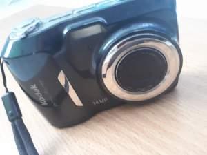 Kodak Camera 14 MP - All Informatics Products on Aster Vender