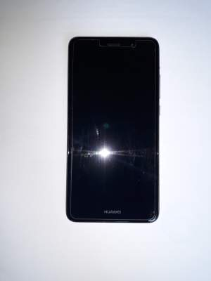 Portable Huawei Y7 pro - Android Phones on Aster Vender