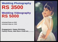 Javed Photograph Marriage - Photography on Aster Vender