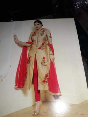 Churidaar - Dresses (Women) on Aster Vender