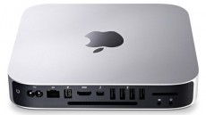Apple mac mini - All Informatics Products on Aster Vender