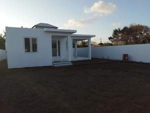 3 bedrooms new house for sale in Cap Malheureux. 5 mins to beaches.  - Houses on Aster Vender