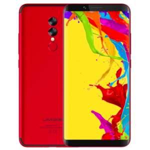 UMIDIGI S2 Lite, 4GB+32GB  - Android Phones on Aster Vender