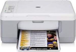 hp all in one Printer for sale - All Informatics Products on Aster Vender