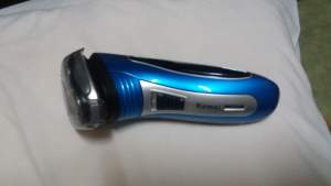 Electric shaver - Other face care products on Aster Vender