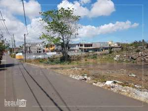 *Residential land of 54 perches for sale in Goodlands* - Land on Aster Vender