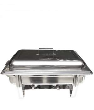 Stainless Steel Dish - Other kitchen furniture on Aster Vender