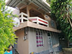 Maison a vendre - Houses on Aster Vender