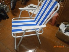 A VENDRE FAUTEUIL PLIAN - Chairs on Aster Vender
