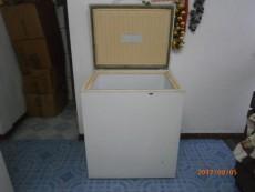 A VENDRE CONGELATEUR - Kitchen appliances on Aster Vender