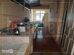 House for sale in Petit Raffray - Houses on Aster Vender