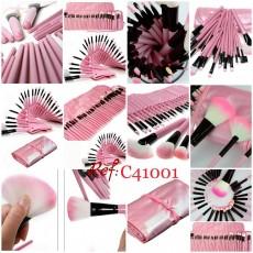 makeup brushes - Contour Pallette or Stick on Aster Vender