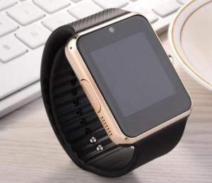 Smartwatch - All electronics products on Aster Vender