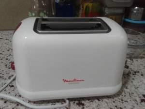 Toaster - Kitchen appliances on Aster Vender