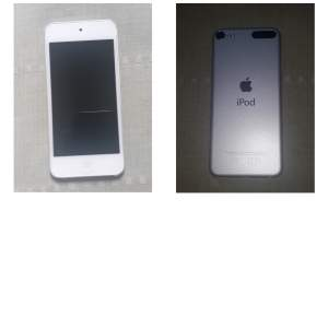Ipod 6th generation - All electronics products on Aster Vender