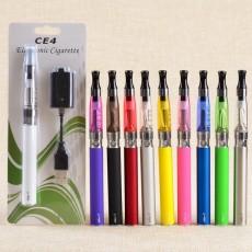 Shisha Pen for sale Rs 500. 59820236 - Others on Aster Vender