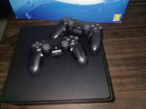 PS4, PC, Xbox, PSP Games for sale in Mauritius | Aster Vende