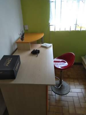 Chambre enfant - Bedroom Furnitures on Aster Vender