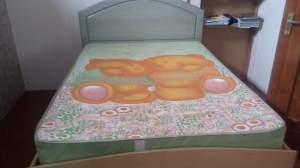 Beds and matresses - Bedroom Furnitures on Aster Vender