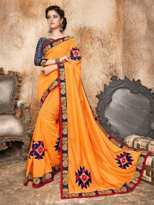 Sparkle branded Saree - Suits (Women) on Aster Vender