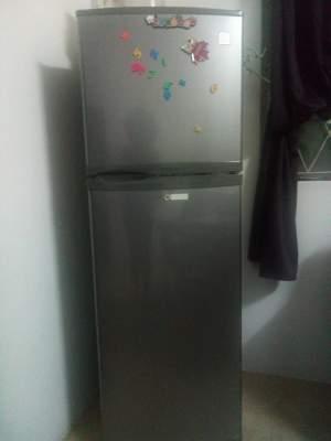 Daewoo refrigirator - Kitchen appliances on Aster Vender