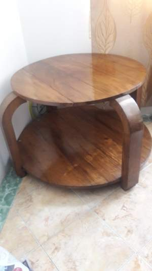 Table - Tables on Aster Vender