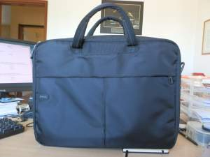 Laptop Carry Bag - Laptop Bag on Aster Vender