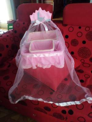 baby gift pack - Kids Stuff on Aster Vender