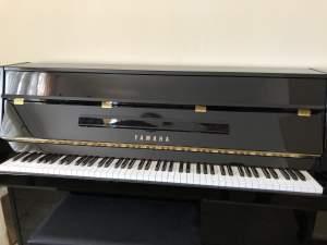 Piano droit à vendre- DEJA VENDU - Piano on Aster Vender