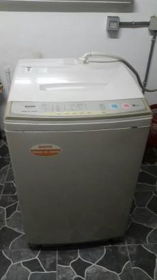 Nishal - Household appliances on Aster Vender