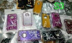 Mobile casing and covers for sale - Phone covers & cases on Aster Vender
